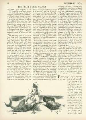 October 27, 1956 P. 28
