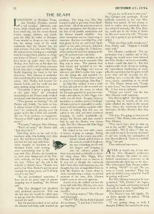 October 27, 1956 P. 32