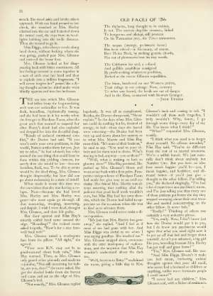 October 27, 1956 P. 36