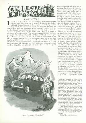 May 14, 1966 P. 114
