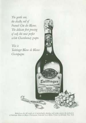 May 14, 1966 P. 120