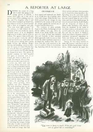 May 14, 1966 P. 144