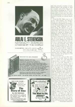 May 14, 1966 P. 203