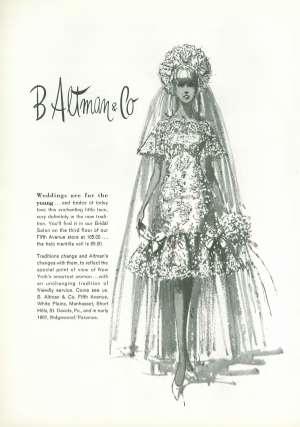 May 14, 1966 P. 37