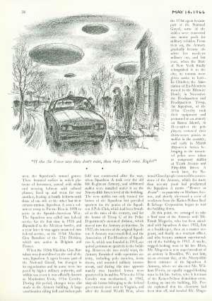 May 14, 1966 P. 39