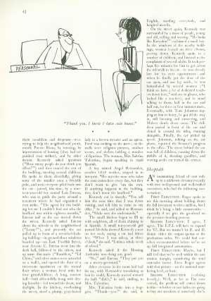 May 14, 1966 P. 43