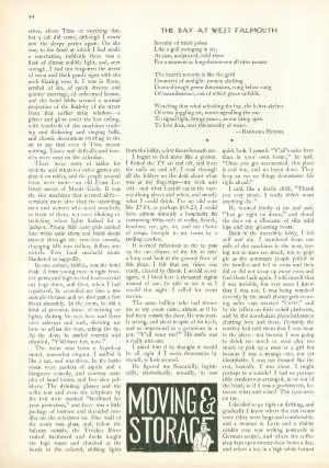 May 14, 1966 P. 44