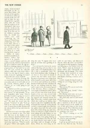 May 14, 1966 P. 52