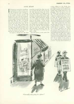 March 14, 1936 P. 18