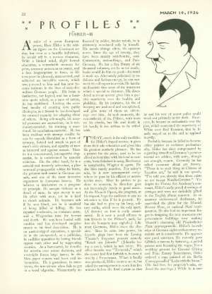 March 14, 1936 P. 22