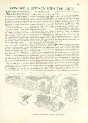 March 14, 1936 P. 51