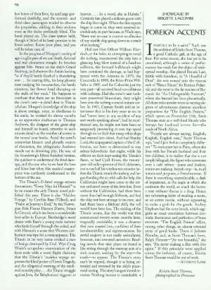 October 14, 1996 P. 98