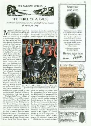 October 14, 1996 P. 101