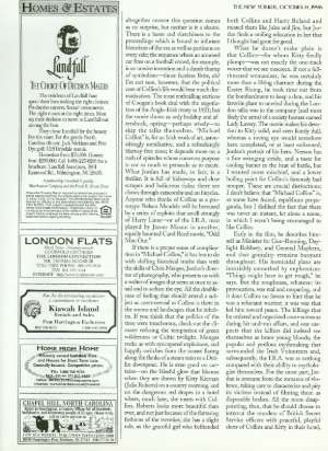 October 14, 1996 P. 103