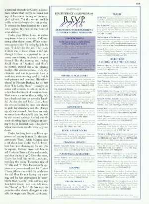 October 14, 1996 P. 104