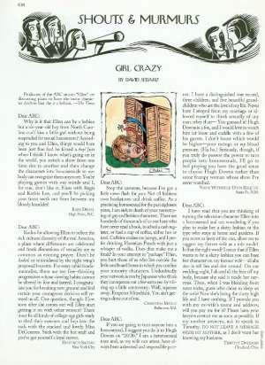 October 14, 1996 P. 108