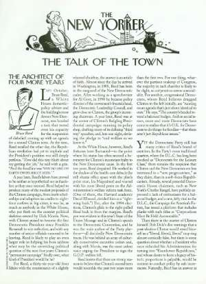 October 14, 1996 P. 43
