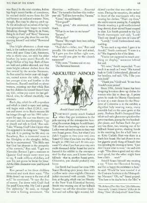 October 14, 1996 P. 44