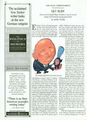 October 14, 1996 P. 46