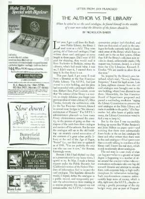 October 14, 1996 P. 50