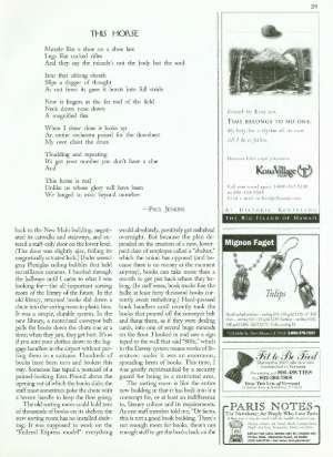 October 14, 1996 P. 59