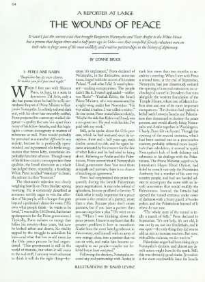 October 14, 1996 P. 64