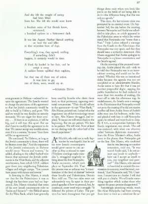 October 14, 1996 P. 86