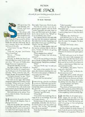 October 14, 1996 P. 92