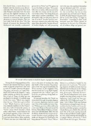 October 14, 1996 P. 94