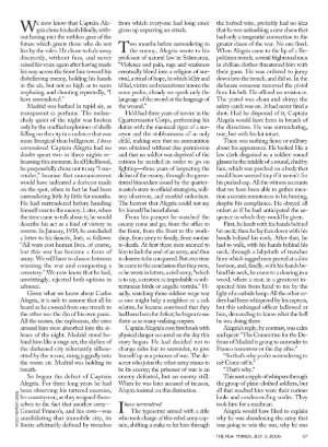July 31, 2006 P. 66