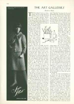 June 13, 1964 P. 102
