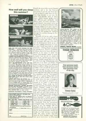 June 13, 1964 P. 109
