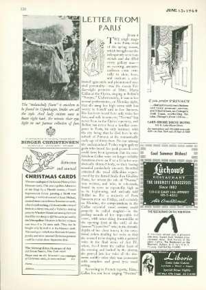 June 13, 1964 P. 120
