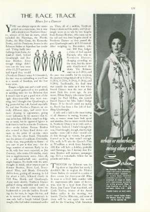 June 13, 1964 P. 129