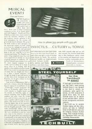 June 13, 1964 P. 131