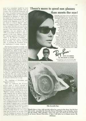 June 13, 1964 P. 136