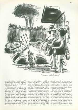 June 13, 1964 P. 30