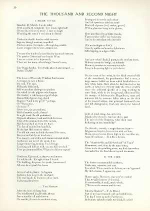 June 13, 1964 P. 36