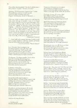 June 13, 1964 P. 39