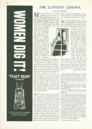 June 13, 1964 P. 90