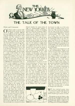 July 28, 1975 P. 17
