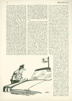 July 28, 1975 P. 19
