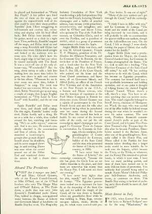 July 28, 1975 P. 20