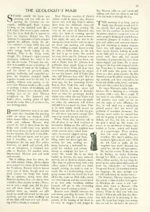 July 28, 1975 P. 29