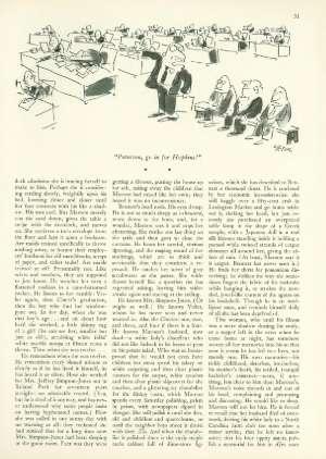 July 28, 1975 P. 30