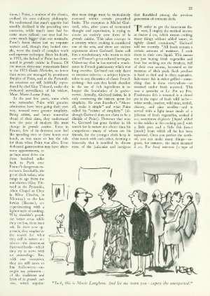 July 28, 1975 P. 34