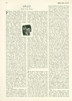 July 28, 1975 P. 52