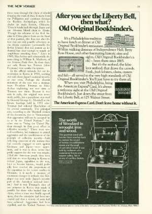 July 28, 1975 P. 58