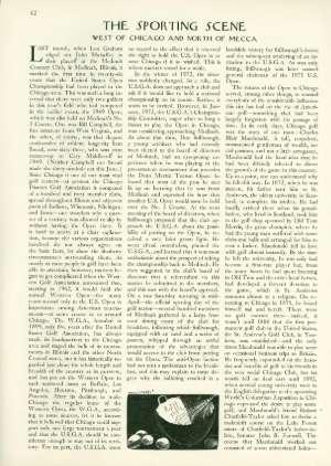 July 28, 1975 P. 62