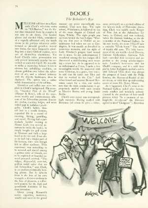 July 28, 1975 P. 76